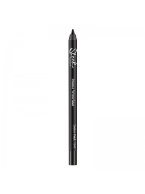 Wholesale Sleek Intense Waterliner - Zodiac Black