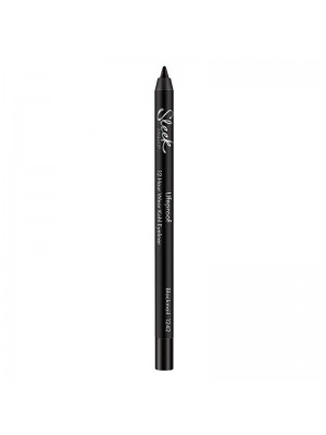 Wholesale Sleek Lifeproof 12 Hour Wear Kohl Eyeliner - Blackmail