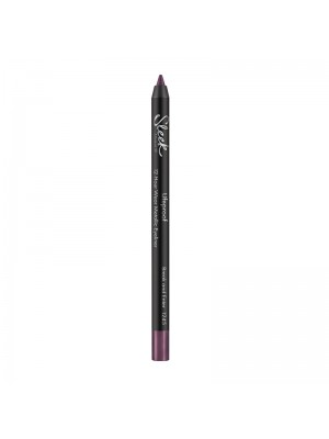 Wholesale Sleek Lifeproof 12 Hour Wear Metallic Kohl Eyeliner - Break and Enter