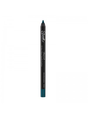 Wholesale Sleek Lifeproof 12Hr Wear Metallic Kohl Eyeliner - Misinformation