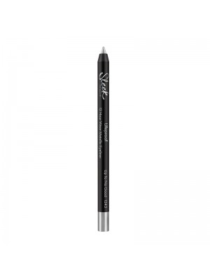 Wholesale Sleek Lifeproof 12Hr Wear Metallic Kohl Eyeliner - Up To No Good