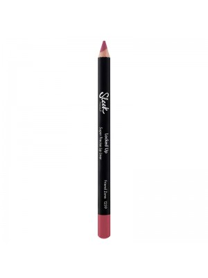 Wholesale Sleek Locked Up Super Precise Lip Liner - Friend Zone/Nude Pink