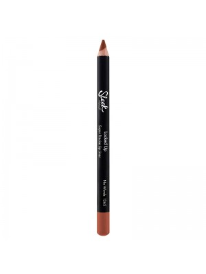 Wholesale Sleek Locked Up Super Precise Lip Liner - No Words/Light Brown
