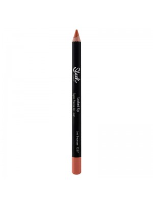 Wholesale Sleek Locked Up Super Precise Lip Liner - Just Because/Beige Nude
