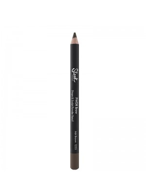 Sleek Powder Brow Shape & Sculpt Powder Pencil- Ash Brown