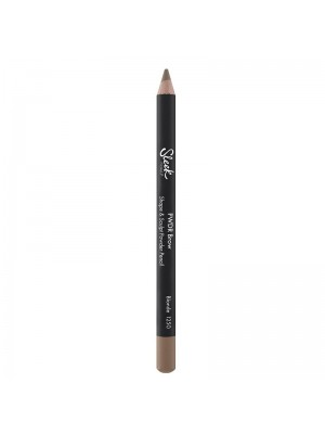 Sleek Powder Brow Shape & Sculpt Powder Pencil- Blonde