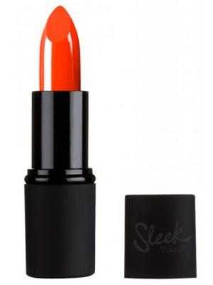 Sleek True Colour Lipstick - 799 Tangerine Scream