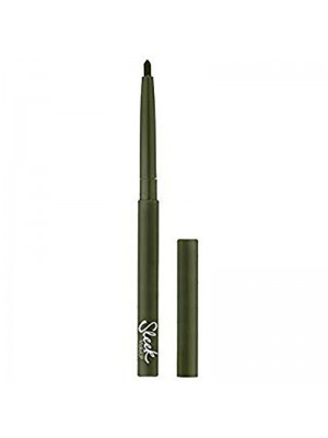 Wholesale Sleek Twist Up Eye Pencil - Camouflage 896