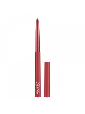 Sleek Twist Up Lip Pencil - Pink Rose 654