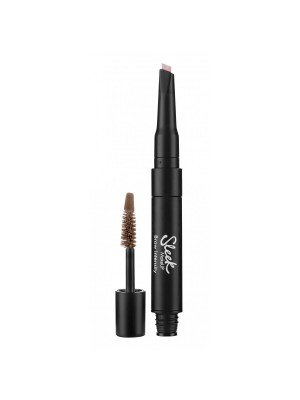 Sleek Brow Intensity - Light 215