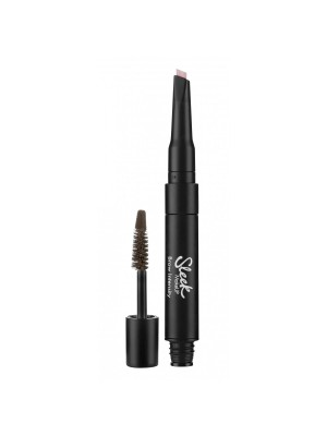 Sleek Brow Intensity - Medium 216