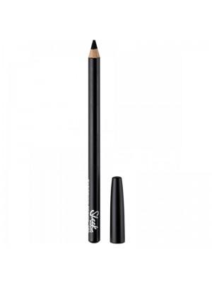 Sleek Eyebrow Pencil - Black