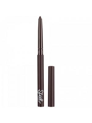 Sleek Twist-up Lip Pencil - 652 Deep Cherry
