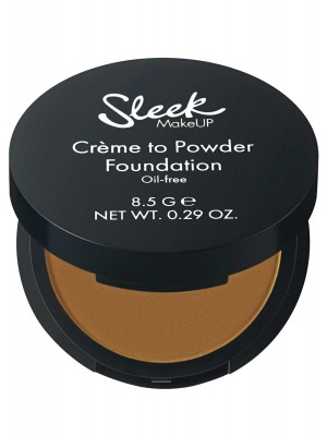 Sleek Creme To Powder Foundation - C2P14