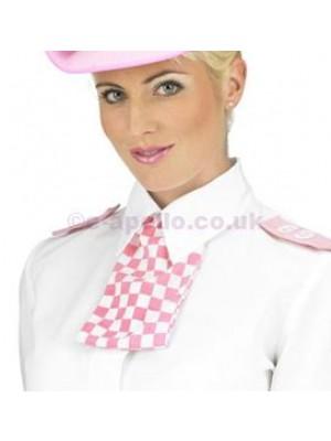 WPC Set Pink