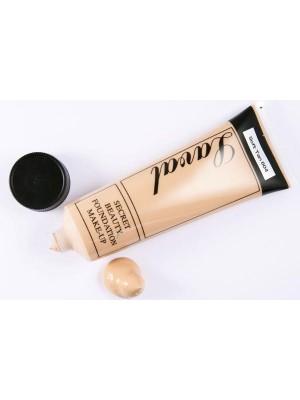 Wholesale Laval Secret Beauty Foundation - 604 Soft Tan
