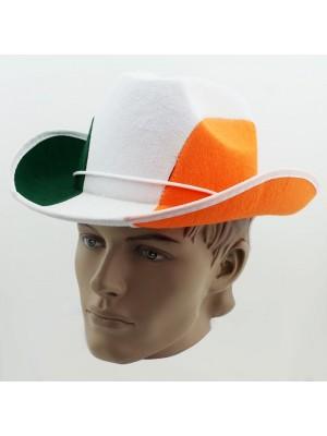 St.-Patrick's-Day-Irish-Cowboy-Hat