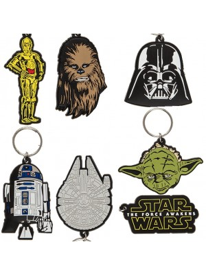 Star-Wars-Keyring-Assortment
