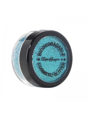 Wholesale Stargazer Biodegradable Glitter - Sky Blue
