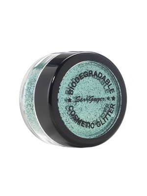 Wholesale Stargazer Biodegradable Glitter - Turquoise