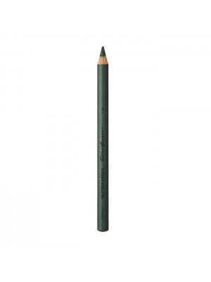 Stargazer Glitter Eye and Lip Pencils - Emerald Green