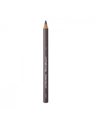 Stargazer Glitter Eye and Lip Pencils - Mauve