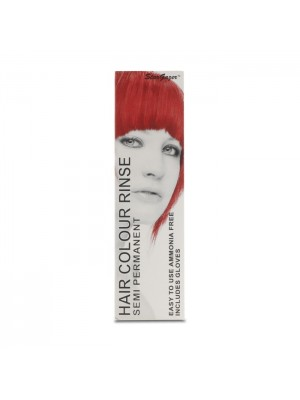 Stargazer Semi-Permanent Hair Colour - Golden Flame