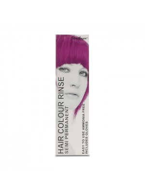Stargazer Semi-Permanent Hair Colour - Magenta