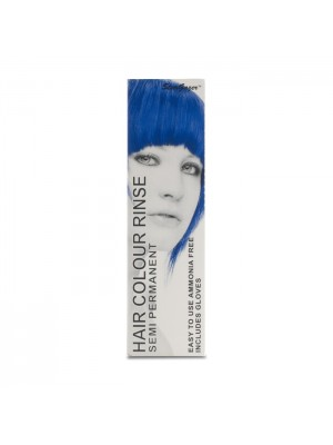 Stargazer Semi-Permanent Hair Colour - Royal Blue