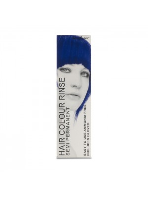 Stargazer Semi-Permanent Hair Colour - Ultra Blue
