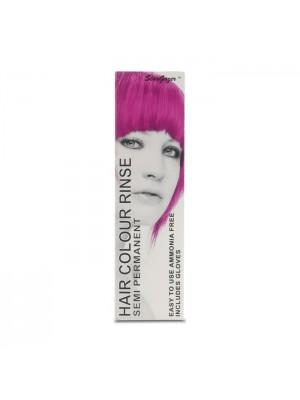 Stargazer Semi-Permanent UV Hair Colour - UV Pink