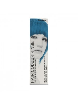 Stargazer Semi-Permanent UV Hair Colour - UV Turquoise