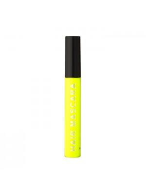 Stargazer Hair Mascara - UV Yellow