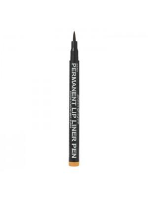 Stargazer Semi-Permanent Lip Liner Pen - 01 Apricot