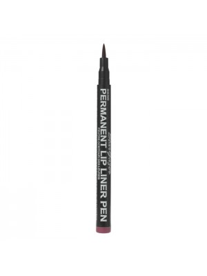 Stargazer Semi-Permanent Lip Liner Pen - 06 Bubblegum