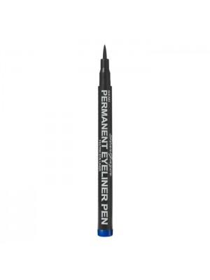 Stargazer Semi-Permanent Eyeliner Pen - 04 Blue