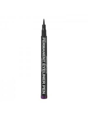 Stargazer Semi-Permanent Eyeliner Pen - 05 Purple