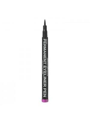 Stargazer Semi-Permanent Eyeliner Pen - 06 Orchid