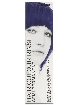Wholesale Stargazer Semi-Permanent Hair Colour - Plume