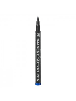 Stargazer Semi-Permanent Tattoo Pen - 10 Blue