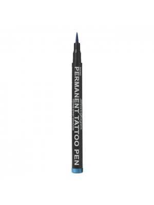 Stargazer Semi-Permanent Tattoo Pen - 09 Turquoise