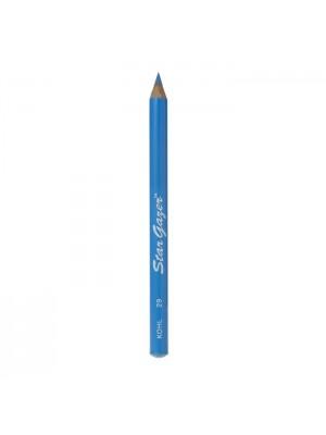 Stargazer UV Eye & Lip Pencils - 29 UV Blue