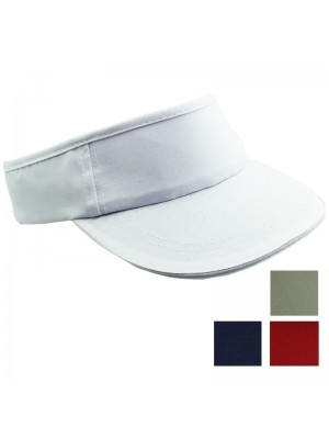 Wholesale Sun Visor - Assorted Colours