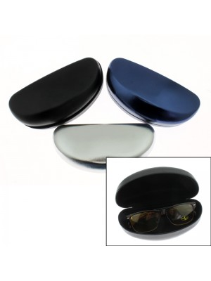 Sunglasses Cases - Assorted Colours