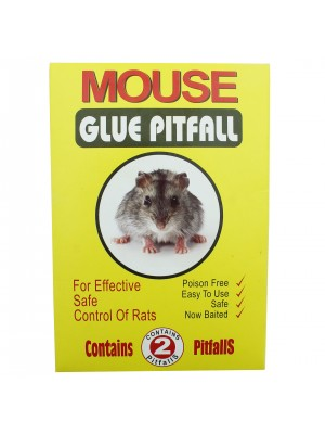 Super-Strength-Pitfall-Glue-Mouse-Trap-72661