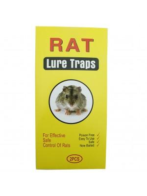 Super-Strength-Pitfall-Glue-Rat-Trap-72662