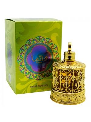 Wholesale Swiss Arabian Daeeman Perfume Oil
