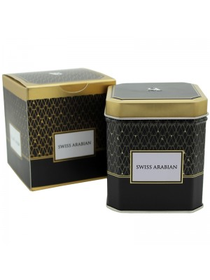 Wholesale Swiss Arabian Mens Perfume - Dukhoon Al Rayyan