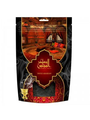 Wholesale Swiss Arabian Muattar Al Majlis Bakhoor