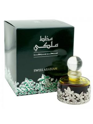 Wholesale Swiss Arabian Mukhalat Malaki Perfume Oil